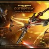 SWToR's New Expansion Galactic Starfighter Announced