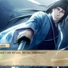 Hakuoki: Stories of the Shinsengumi heads to the PS3 in North America