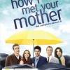 How I Met Your Mother – The Complete Season 8 on DVD November 6