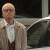 Jackass Presents: Bad Grandpa Redband Trailer