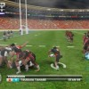 Jonah Lomu Rugby Challenge Gold Edition now available on iOS