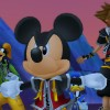 Kingdom Hearts HD 2.5 ReMix Hands On Preview