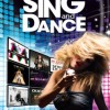 Let's Sing and Dance Now Available