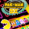 PAC-MAN Championship Edition DX+ Review