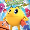 Pac-Man And The Ghostly Adventures: Adventure Begins Review