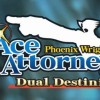 Phoenix Wright Ace Attorney – Dual Destinies Launch Trailer Released