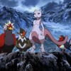 Pokemon The Movie: Genesect and the Legend Awakened Australian Screening