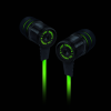 WIN – Razer Hammerhead In-Ear Headset