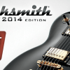 Rocksmith 2014 Full Tracklist Revealed