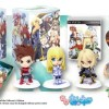 Tales of Symphonia Chronicles Collector's Edition announced for North America