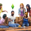 Experience Love, Sadness, Anger, Happiness and More in New Sims 4 Trailer