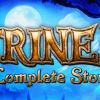 Trine 2: Complete Story Confirmed as PlayStation 4 Launch Title