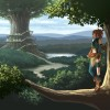 Ys: Memories of Celceta heads to Europe in early 2014