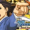 Ace Attorney – Dual Destinies Demo Out Now, Opening Teased
