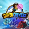Warner Bros Releases AdvenChewers for iOS