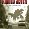 ARMED SEVEN Review