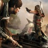 Watch the Assassin's Creed IV: Black Flag PS4 Twitch Stream