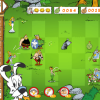 Asterix: Total Retaliation Coming To iOS And Android