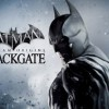 Warner Bros. Releases New Batman: Arkham Origins Blackgate Videos