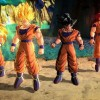 Dragon Ball Z: Battle of Z Release Date for America Announced