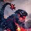 Magic: The Gathering – Blazing Beasts of Myth Review