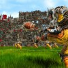 Blood Bowl 2 Releases First Screenshots