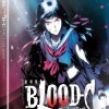 Blood-C: The Last Dark Review