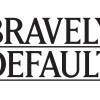 Bravely Default's New Gameplay-Centric Launch Trailer Released