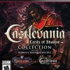 Castlevania: Lords of Shadow Collection release date announced