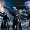 Destiny Classes Revealed In Latest Trailer