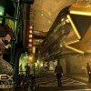 Deus Ex: Human Revolution Director's Cut Launch Trailer