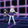 Hyperdimension Neptunia Producing Perfection English Debut Trailer Released