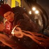 inFamous: Second Son Shows Off Accolades in Trailer