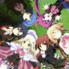 WIN – Little Busters