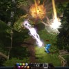 Magicka: Wizard Wars To Get New Mode