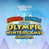 Mario & Sonic at Sochi 2014 Olympic Winter Games Gameplay Trailer