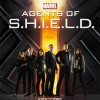 Full Season Order For Marvel's Agents Of S.H.I.E.L.D
