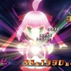 Mugen Souls Z's latest English trailer highlights the Captivate System
