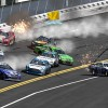 Deep Silver Announces NASCAR '14, Coming 2014