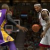 NBA 2K14 Brings the Emotion with Eco-Motion Engine