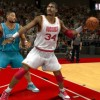 NBA 2K14 MyCAREER Trailer Released