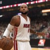 NBA 2K14 gets Next-Gen Trailer