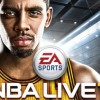 NBA LIVE 14 Demo Hitting Next Gen Soon