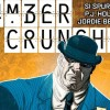 Titan Comics' Numbercruncher #4 Preview