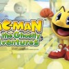 Pac-Man and the Ghostly Adventures Game Hands-On Preview