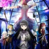 Puella Magi Madoka Magica The Movie –Rebellion tickets now available for North American debut