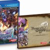 Ragnarok Odyssey Ace set for Western release in early 2014