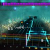 Rocksmith 2014 Edition Launch Trailer, Screenshots Released