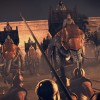 Rome II Seleucid Empire DLC Available for Free