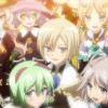 Rune Factory 4 to finally be released in Europe as a digital download